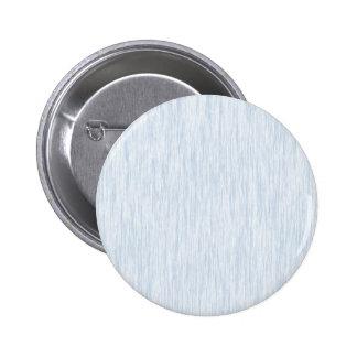 Blue-Sky-Render-Fibers-Pattern Pins