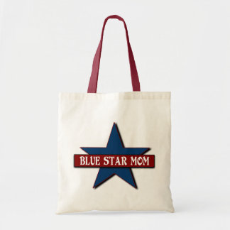 Blue Star Mom Military Family Support