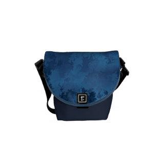 BLUE STORM COURIER BAGS