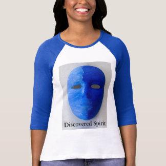 Blue T 5 T-Shirt