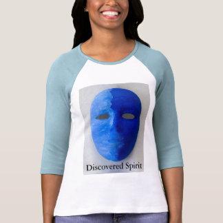Blue T 5 Tshirt