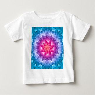 Blue Violet Baby T-Shirt