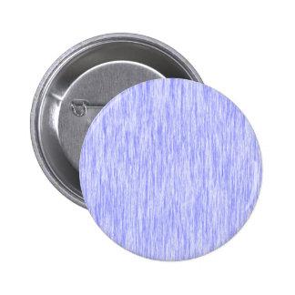 Blue-Violet-Orchid-Render-Fibers-Pattern Buttons