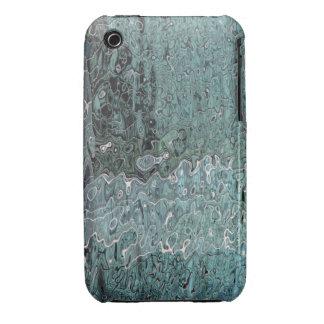 Blue Water iPhone 3 Case-Mate Case