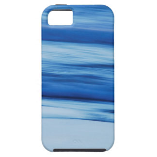 Blue Waters 2 by Jenny Potter Case For The iPhone 5