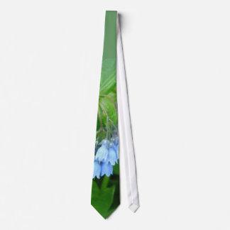 Bluebell 06 Tie