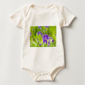 Bluebell 1.jpg baby bodysuit