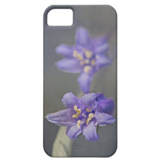 Bluebell Barely There iPhone 5 Case