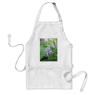 Bluebell - Trottiscliffe Country Park Aprons
