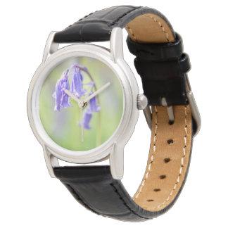Bluebell Watch