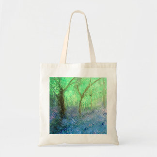 Bluebell Wood Bag