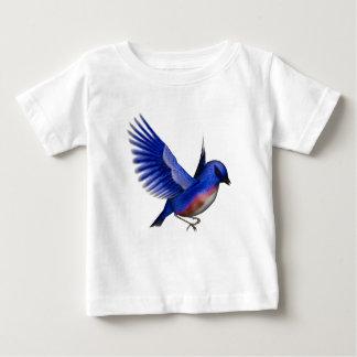Bluebird Babys T Shirt