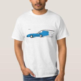 Bluebird Daytona 1930 T-Shirt