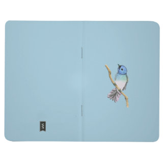 Bluebird Journal