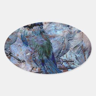 BLUEBIRD SOCIAL.jpg Stickers