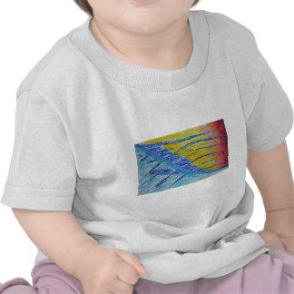 blueblaze jpg shirts