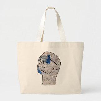 blueblood canvas bags