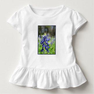 Bluebonnet Toddler T-Shirt
