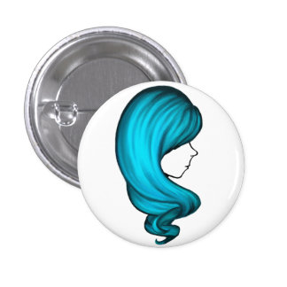 BlueBubblegumLocks Logo Buttons