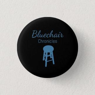 Bluechair Button
