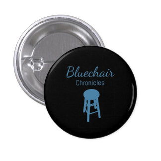 Bluechair Button