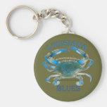 BlueCrab Collection