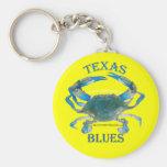 BlueCrabBlues Collection