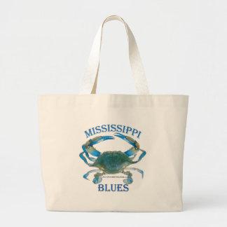 BlueCrabBlues Collection Bags