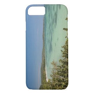 Bluefields, Jamaica Southwest Coast iPhone 8/7 Case