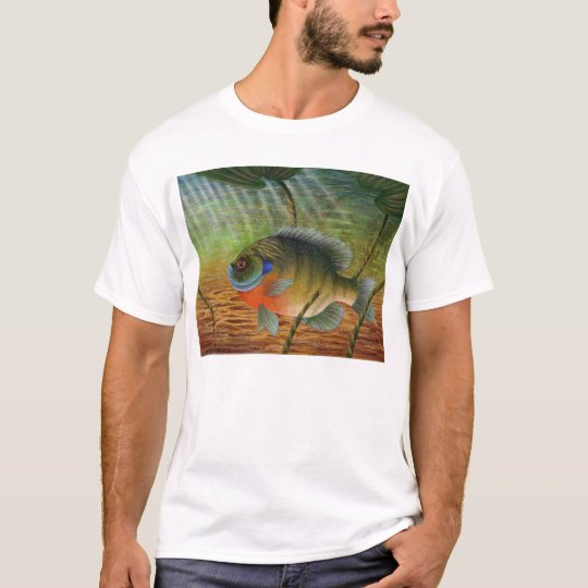 Bluegill T-Shirt