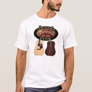 Bluegrass Fan T-Shirt