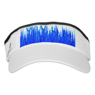 BlueGrass Visor