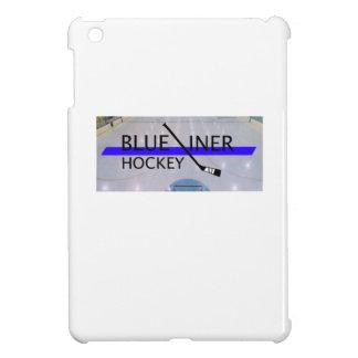 Blueliner Ipad Case