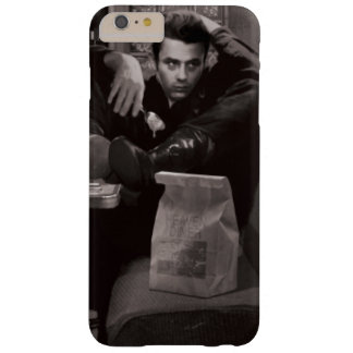 Blueplate Barely There iPhone 6 Plus Case