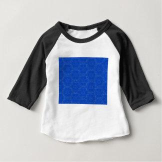 Blueprint2 Baby T-Shirt
