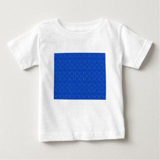 Blueprint3 Baby T-Shirt