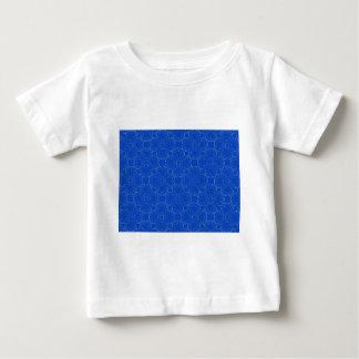 Blueprint5 Baby T-Shirt