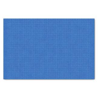 Blueprint craft tissue paper zazzle blueprint paper malvernweather Image collections