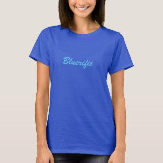 Bluerific T-Shirt