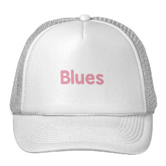 Blues word pink music design.png hats