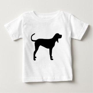 Bluetick Coonhound Gear Tshirts