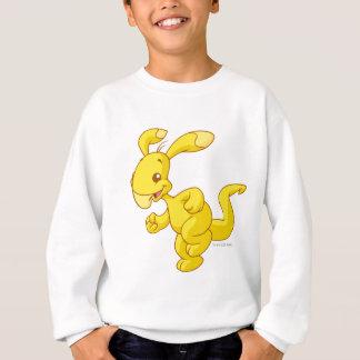 Blumaroo Gold Sweatshirt