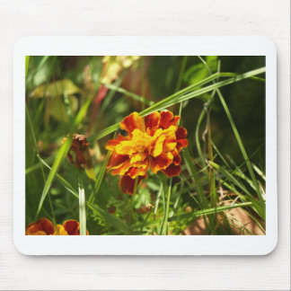 blume blumendesign mouse pad