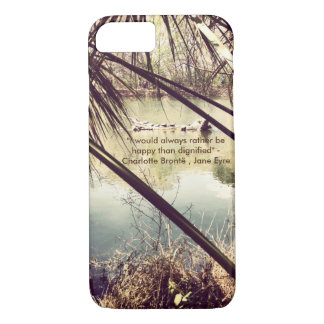Blurbit Jane Eyre Quote Phone Case
