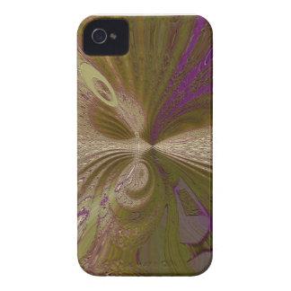 Blurred Horizon iPhone Case Case-Mate iPhone 4 Case