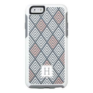 Patterned iPhone Cases