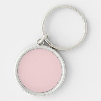 Blush Pink Keychains
