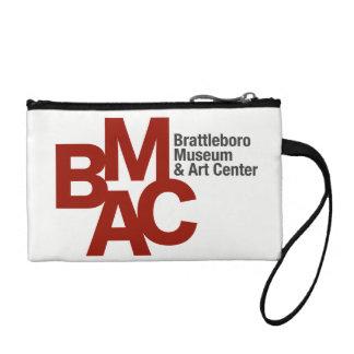 BMAC Clutch