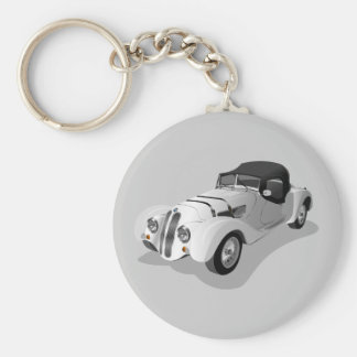 bmw-158703 bmw, car, roadster, sports car, automob keychain
