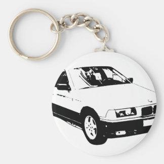 bmw-318 key ring